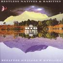 Restless Natives & Rarities thumbnail