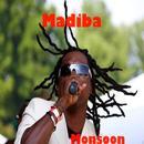 Madiba (Single) thumbnail