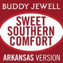 Sweet Southern Comfort (Single) thumbnail