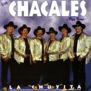La Chuyita thumbnail
