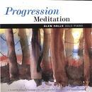 Progression Meditation thumbnail
