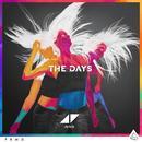 The Days (Single) thumbnail