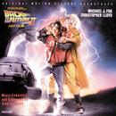 Back To The Future Part II (Original Soundtrack) thumbnail