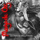 La Danza Del Fuego thumbnail