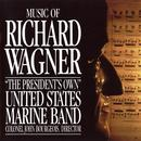 Music Of Richard Wagner thumbnail