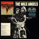 The Wild Angels thumbnail