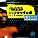 The Biggest Ragga Dancehall Anthems 2000  thumbnail