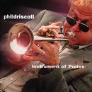 Instrument Of Praise thumbnail