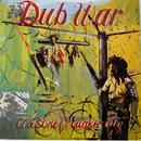 The Scientist Dub War thumbnail