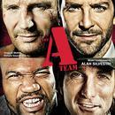 The A-Team (Original Motion Picture Soundtrack) thumbnail