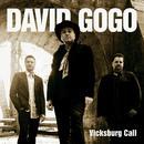 Vicksburg Call thumbnail