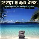 Desert Island Songs thumbnail