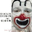The Clown thumbnail