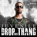 Drop That Thang (Single) thumbnail