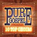 Pure Gospel 10 Top Choirs thumbnail