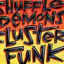 Clusterfunk thumbnail