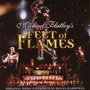 Michael Flatley's Feet Of Flames thumbnail