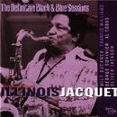 Jacquet's Street (Nice, France 1976) (The Definitive Black & Blue Sessions) thumbnail