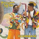 Homebase thumbnail
