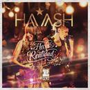 Ha-Ash Primera Fila - Hecho Realidad thumbnail