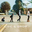 Live & Grow (Explicit) thumbnail