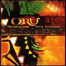 Oru: The Natural Order thumbnail
