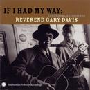 If I Had My Way: Early Home Recordings thumbnail