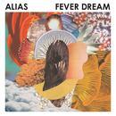 Fever Dream thumbnail