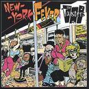 New York Fever thumbnail