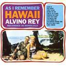 As I Remember Hawaii thumbnail