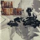Collisions thumbnail