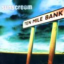 Ten Mile Bank thumbnail