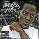 Greatest Hits, Vol. 2 (Explicit) thumbnail