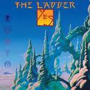 The Ladder thumbnail