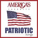 America's Favorite Patriotic Songs thumbnail