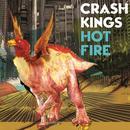 Hot Fire thumbnail