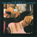Time Pieces: The Best Of Eric Clapton thumbnail
