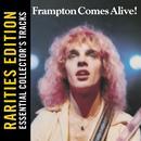 Frampton Comes Alive! (Rarities Edition) thumbnail