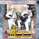 Mi Amigo El Borracho thumbnail
