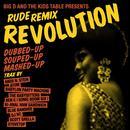 Rude Remix Revolution thumbnail