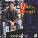 Nelson Rangell thumbnail