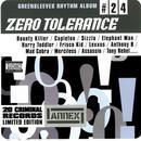 Zero Tolerance thumbnail