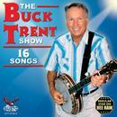 The Buck Trent Show thumbnail
