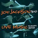 Live Music thumbnail