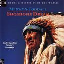 Shoshone Dream thumbnail