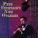 Pete Fountain's New Orleans thumbnail