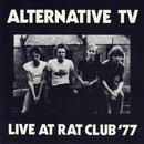 Live At Rat Club '77 thumbnail