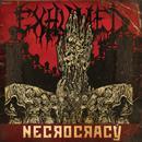 Necrocracy thumbnail
