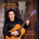 The Loner - Nils Sings Neil thumbnail