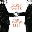 The Ringing Bell thumbnail